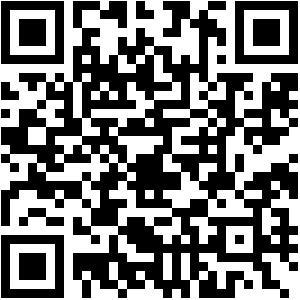 QR-Code-07112013-635194103911284091